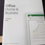 Computer software inc Office 362
